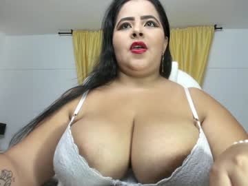 [27-10-20] sophiee_sweet chaturbate private show