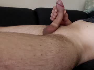 [31-12-19] spade179 record webcam video from Chaturbate