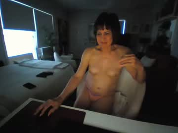 [16-08-19] dirtytinatransgirl chaturbate toying