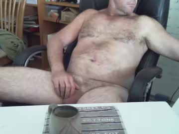 [22-04-21] silverco68 record show with toys from Chaturbate.com