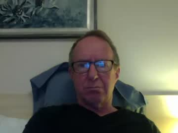 [02-12-20] steve19459 record video with dildo from Chaturbate.com