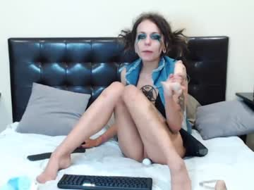 [04-07-20] tanya_xtc chaturbate private sex show