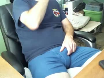 [18-09-20] uhoponitagain blowjob show from Chaturbate