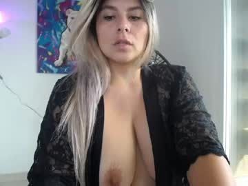 [19-07-20] isabelledolly record cam video from Chaturbate