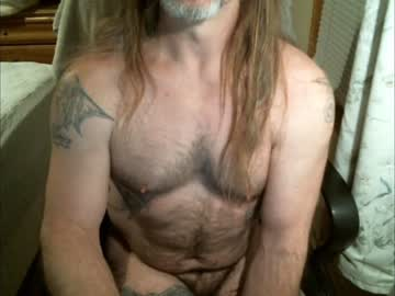 [28-02-21] perkymalenipples private XXX show from Chaturbate.com