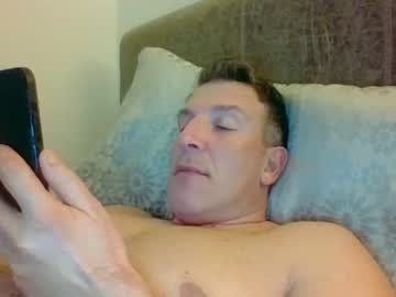 [26-01-21] plymboym private from Chaturbate
