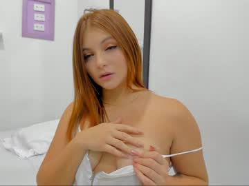 23-02-19 | sweet_candice18 private XXX video