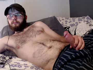 [13-07-20] northernguy123 chaturbate toying record