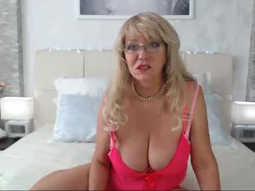[27-07-19] samanta_bates record private show video from Chaturbate