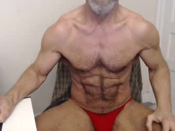 [04-12-20] calfbox private show from Chaturbate.com