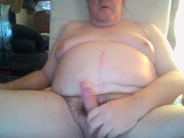 [02-04-20] kev92569 record private from Chaturbate