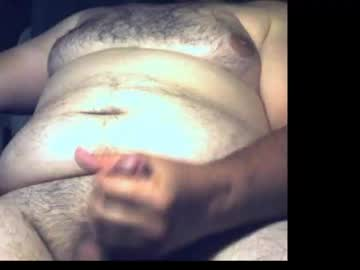 [19-08-19] woodsman28 video with dildo from Chaturbate