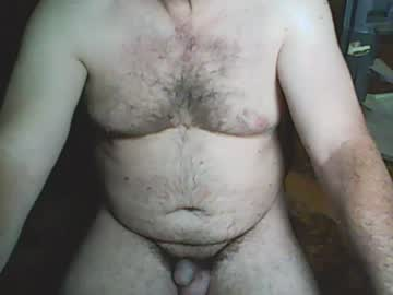 [07-10-20] expogent private sex video from Chaturbate