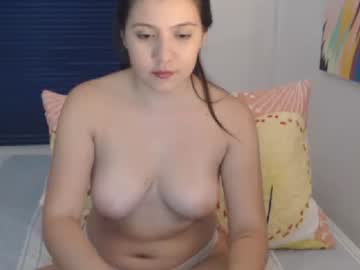 [13-04-19] juliagood cam show from Chaturbate.com