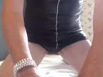 [17-10-19] ktfemboy private show video from Chaturbate.com