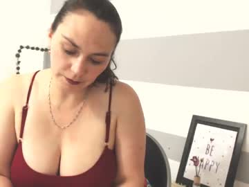 [06-04-19] laura_gomes record cam show from Chaturbate.com