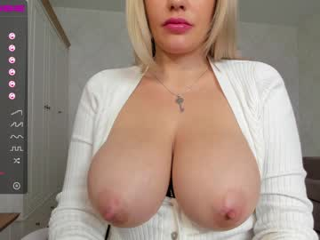 [26-08-21] bigboobsalise private show from Chaturbate.com