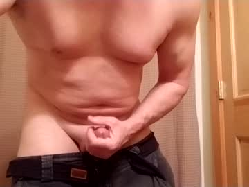 [24-02-20] calimx record webcam show from Chaturbate