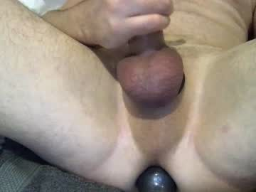 [15-07-20] gapeguy360 chaturbate private XXX video