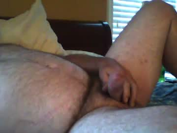 [24-09-20] jim311 webcam video