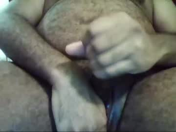[11-10-19] whichwayisup1 blowjob show from Chaturbate.com