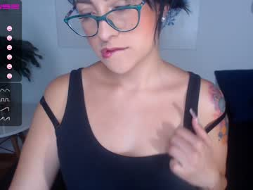 [28-01-20] leanna_ record show with toys from Chaturbate