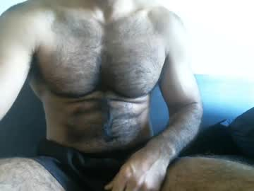 [06-04-20] mehandes private show from Chaturbate.com