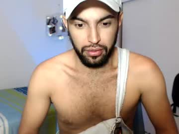 [09-05-19] a_beardguy record video with toys from Chaturbate.com