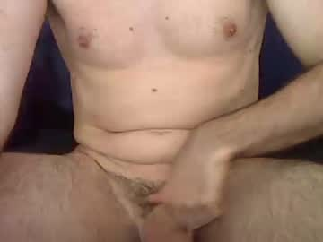 [06-04-20] knkymale33 public show from Chaturbate.com