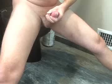 [25-02-20] looking4fun30 record video with dildo from Chaturbate.com