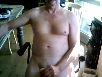 [21-07-20] relaxyio private from Chaturbate.com