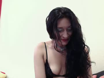 [09-08-20] amunet_ video with dildo from Chaturbate.com