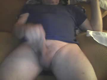 [18-10-21] bananahamhock private show video from Chaturbate