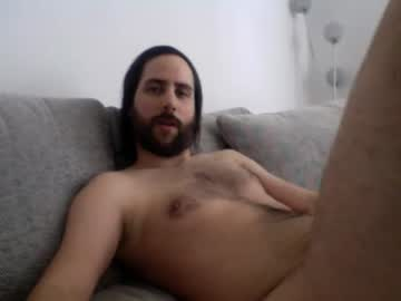 [18-05-19] meholic video with toys from Chaturbate.com
