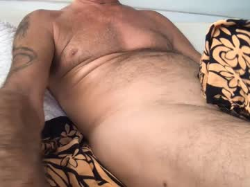 [17-11-20] simply_put private from Chaturbate.com