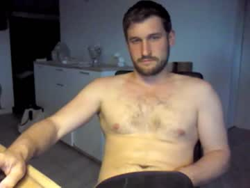 [24-04-19] bole_92 chaturbate private record