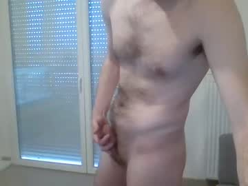 [06-03-21] candiejeremy show with cum from Chaturbate