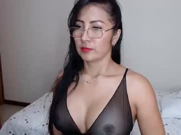 [25-02-20] laurent_smith record private show from Chaturbate.com