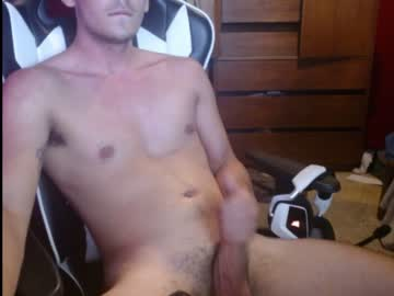 [09-07-20] y0ngking record show with cum from Chaturbate.com