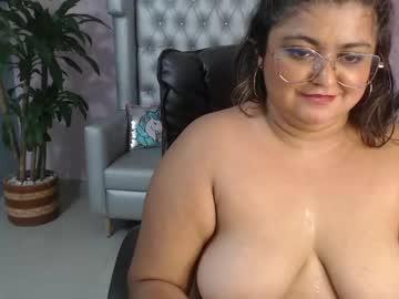 bigboobs_sexyy