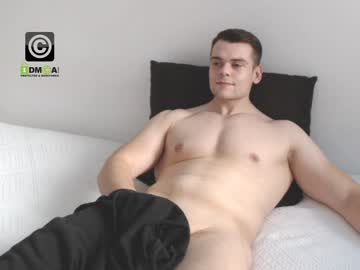 [17-08-19] johannes_96 video from Chaturbate.com