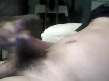 [14-04-20] meanmachine9999 private show from Chaturbate.com
