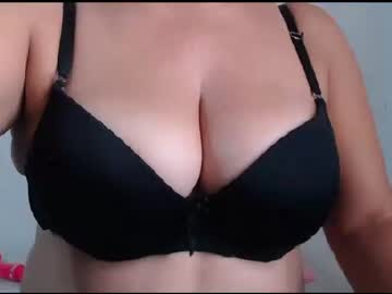 [07-06-19] dianesmithmilf record webcam video from Chaturbate