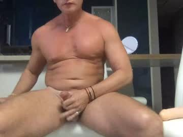 [22-08-19] goingup2 record blowjob show from Chaturbate