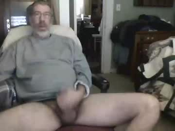 [14-12-19] monty50 record webcam show from Chaturbate