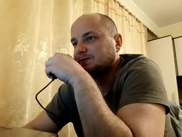 [16-04-19] officeman30 private XXX video from Chaturbate