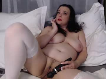 [14-03-21] starry_pussy cam video