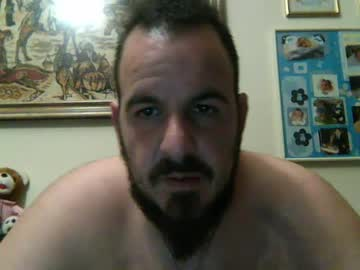 [14-07-20] chrisole record blowjob video from Chaturbate