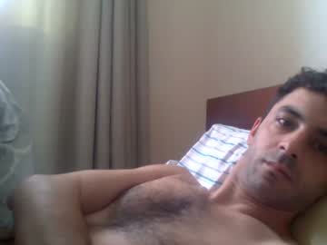 [22-02-20] hornyboy878788 video with toys from Chaturbate