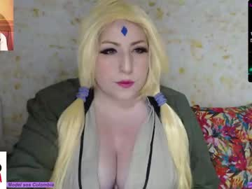[08-06-21] canndyy webcam show from Chaturbate.com